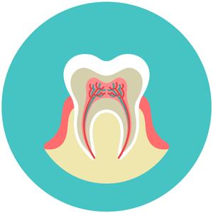 Cirugía oral