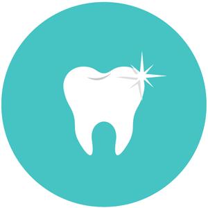 Odontología restauradora
